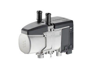 ces_hydronic_s3_economy_water-pipe-socket-straigth