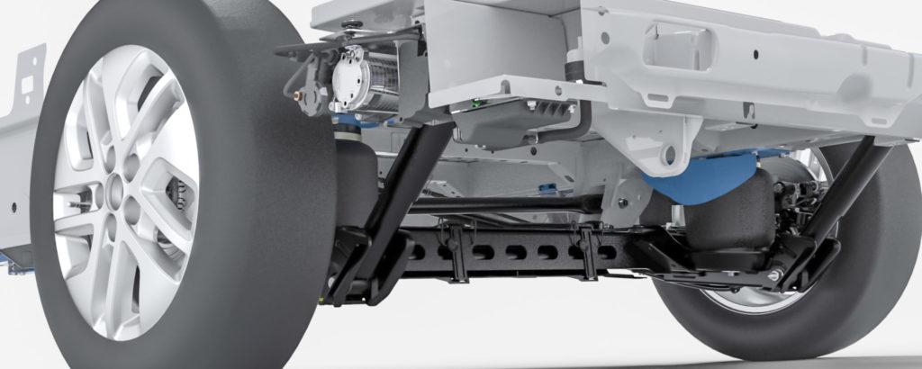 VB-FullAir 2 Verbruggen
