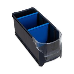 S- Boxx Verbruggen Sortimo