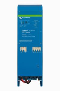 EasySolar MPPT 100/50 Victron Verbruggen