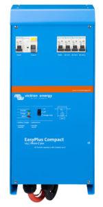 asyPlus-Compact-12-1600-70-16 Verbruggen