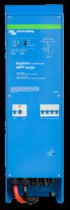 Easysolar 12V 1600VA MPPT 100-50 Victron Verbruggen