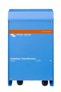 Isolation_Transformer