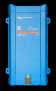 MultiPlus 24V 500VA Victron Verbruggen