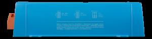 MultiPlus 12V 1600VA 70-16 230V Victron Verbruggen