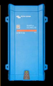 MultiPlus-12V-500VA Victron Verbruggen