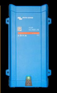 MultiPlus 12V 800VA Victron Verbruggen