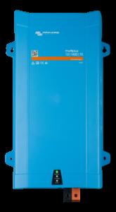 MultiPlus-12 230V Victron Verbruggen