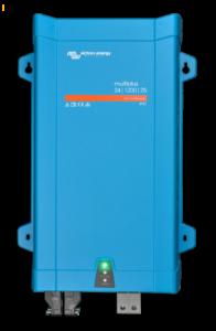 MultiPlus 24V 1200VA Victron Verbruggen