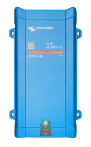 MultiPlus 24V 800VA Victron Verbruggen