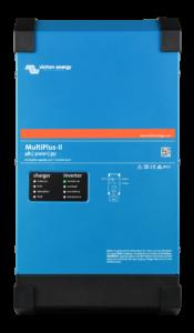 MultiPlus-II 48V 3kVA