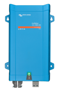 MultiPlus 12V 1200VA Victron Verbruggen