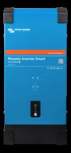 Phoenix Inverter 12V Victron Verbruggen