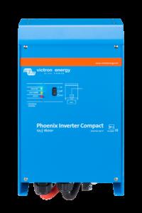 Phoenix-Inverter-Compact-12V-1600VA Victron Verbruggen