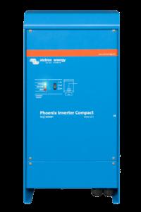 Phoenix-Inverter-Compact-12V-2000VA Victron Verbruggen