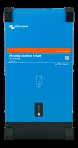 Phoenix Inverter Smart 12V 3000A Victron Verbruggen