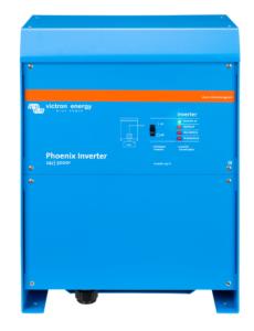 Phoenix-Inverter-24-5000