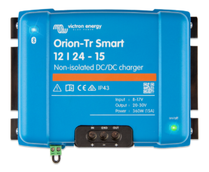Orion-Tr-Smart-12-24-15-Non-isolated