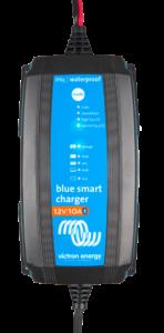 Blue-Smart-Charger-12V-10A