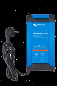 Blue-Smart-IP22-Charger-12V-30A-3 Victron Verbruggen