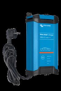 Blue-Smart-IP22-Charger-24V-16A-1 Victron Verbruggen