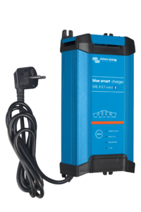 Blue-Smart-IP22-Charger-24V-8A-1 Victron Verbruggen