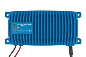 Blue-Smart-IP67-Charger-12-25