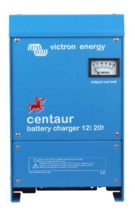 CCH012020000-300dpi Victron Verbruggen