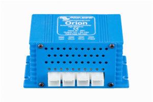 ORI241205020_Orion_24-12_5A Victron Verbruggen
