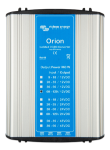 Orion-11012-30A-360W-Isolated-DC-DC-converter