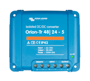Orion-48-24-5