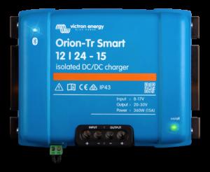 Orion-Tr-Smart-12-24-15 Verbruggen Victron