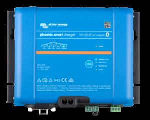 Phoenix-smart-charger-12V-30A-11-outputs