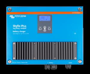 Skylla-IP44