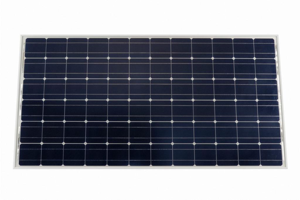 BlueSolar-Panel-Monocrystalline-180W-24V Sony Verbruggen
