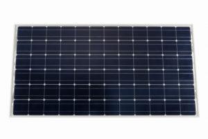 BlueSolar-Panel-Monocrystalline-180W-24V