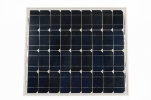 BlueSolar-Panel-Monocrystalline-50W-12V Verbruggen Sony