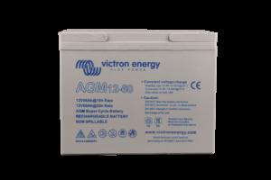 12V-60Ah-AGM-Super-Cycle-Battery