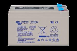 2V-8Ah-AGM-Deep-Cycle-Battery