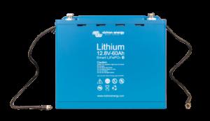 LiFePO4-battery-128V-60Ah-Smart Victron Verbruggen