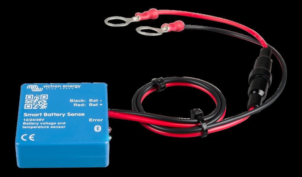 Smart-BatterySense-long-range Verbruggen