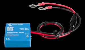 Smart-BatterySense-long-range