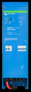Easysolar-12V-1600VA-MPPT-100-50 Victron Verbruggen