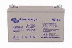BAT412101080_12V_110Ah_AGM_Deep_Cycle_Battery Verbruggen Victron