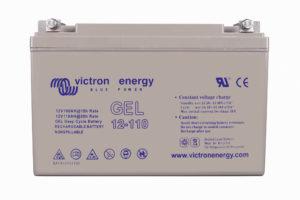 BAT412101100_12V_110Ah_Gel_Deep_Cycle_Batteryfront