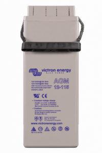 BAT412105160_12V_115Ah_AGM_Telecom_Batt Verbruggen Victron