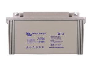 BAT412121080_12V_130Ah_AGM_Deep_Cycle_Battery Verbruggen Victron