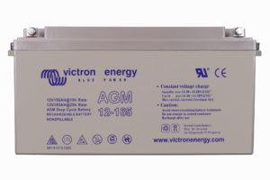 BAT412151080_12V_165Ah_AGM_Deep_Cycle_Battery Verbruggen Victron