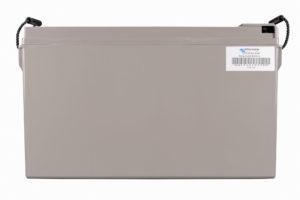 BAT412181160_12V_200Ah_AGM_Telecom_Battery Victron Verbruggen