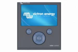 BPP000300100-Color_Control-GX Victron Verbruggen